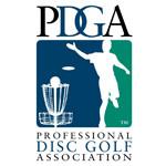 PDGA_icon_small
