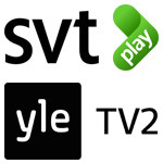 TV_icon_small