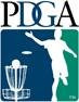 logo_pdga